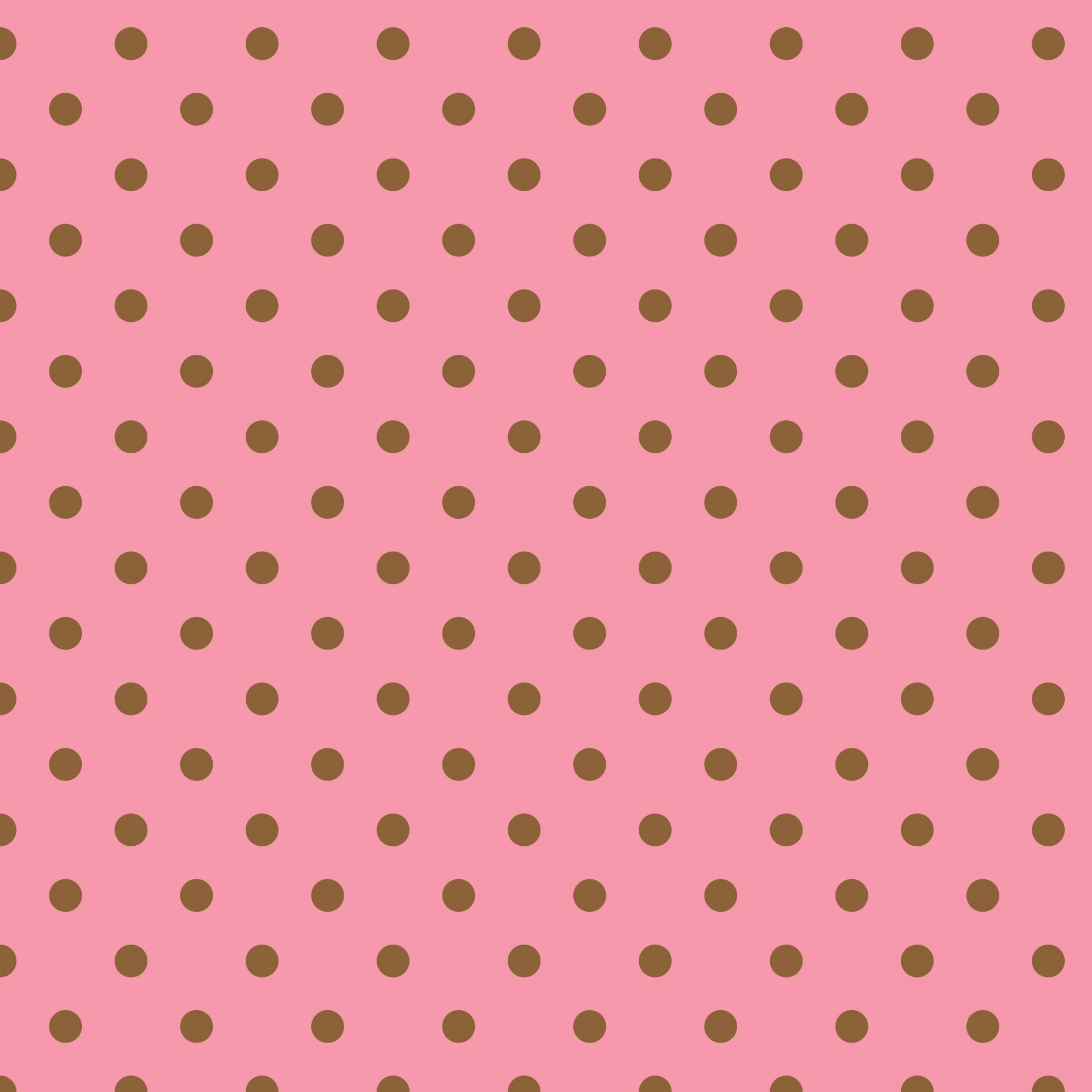 Download Pink And Brown Wallpaper Gallery