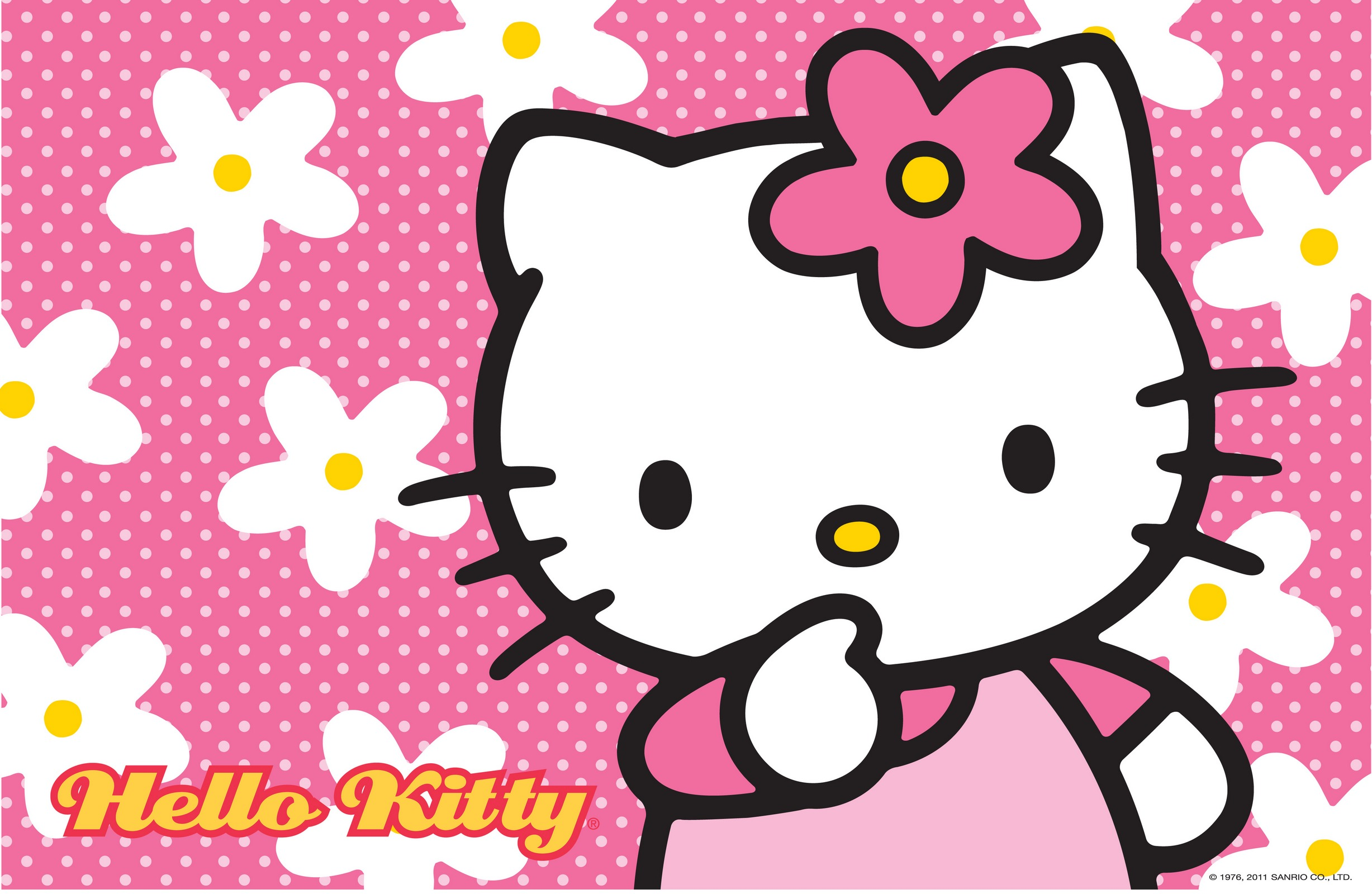 Cool Wallpaper Hello Kitty Iphone 4 - Pink-And-Purple-Hello-Kitty-Wallpaper-18  Pictures_909991.jpg