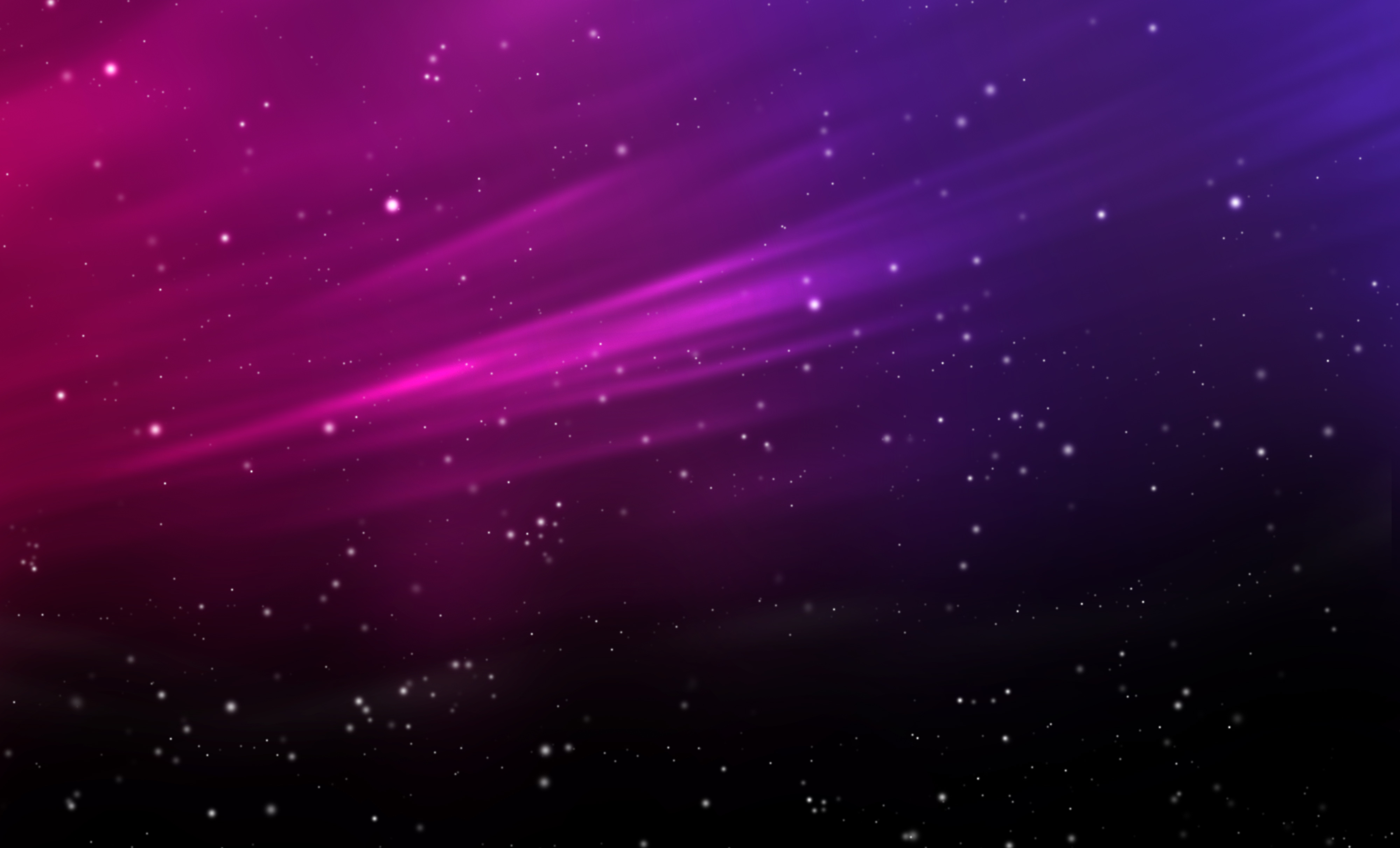 Pink And Purple Wallpapers