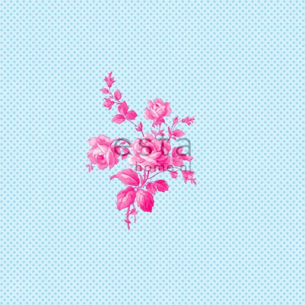download pink and turquoise wallpaper gallery
