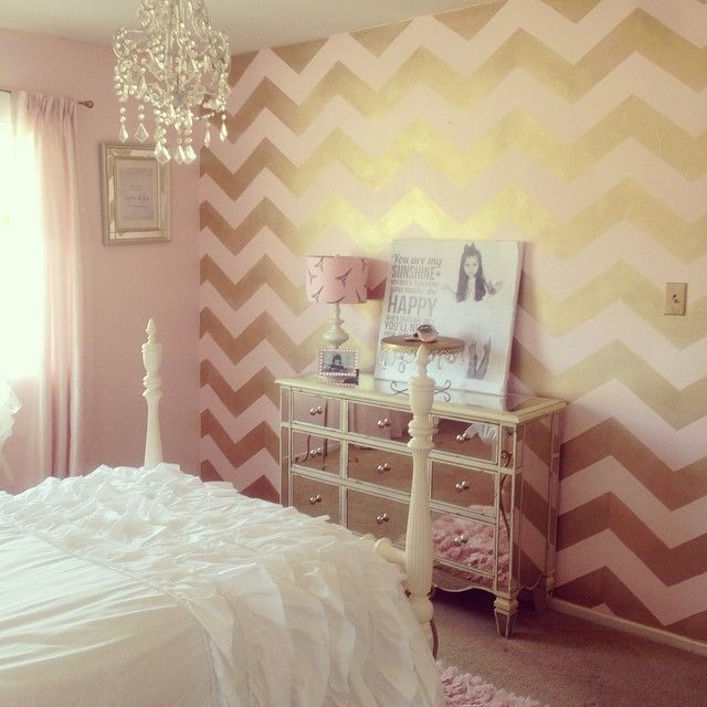 Pink and white bedroom wallpaper 28 images non woven for Pink and white wallpaper for a bedroom