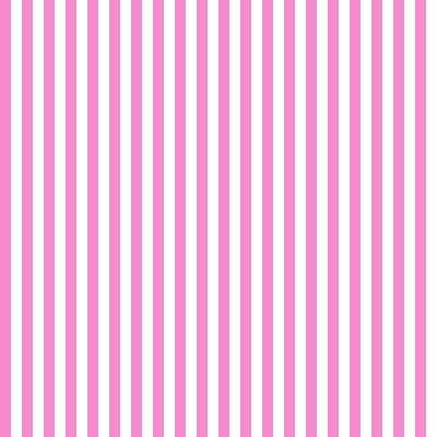 house wiring art download pink and white candy stripe wallpaper gallery  download pink and white candy stripe wallpaper gallery