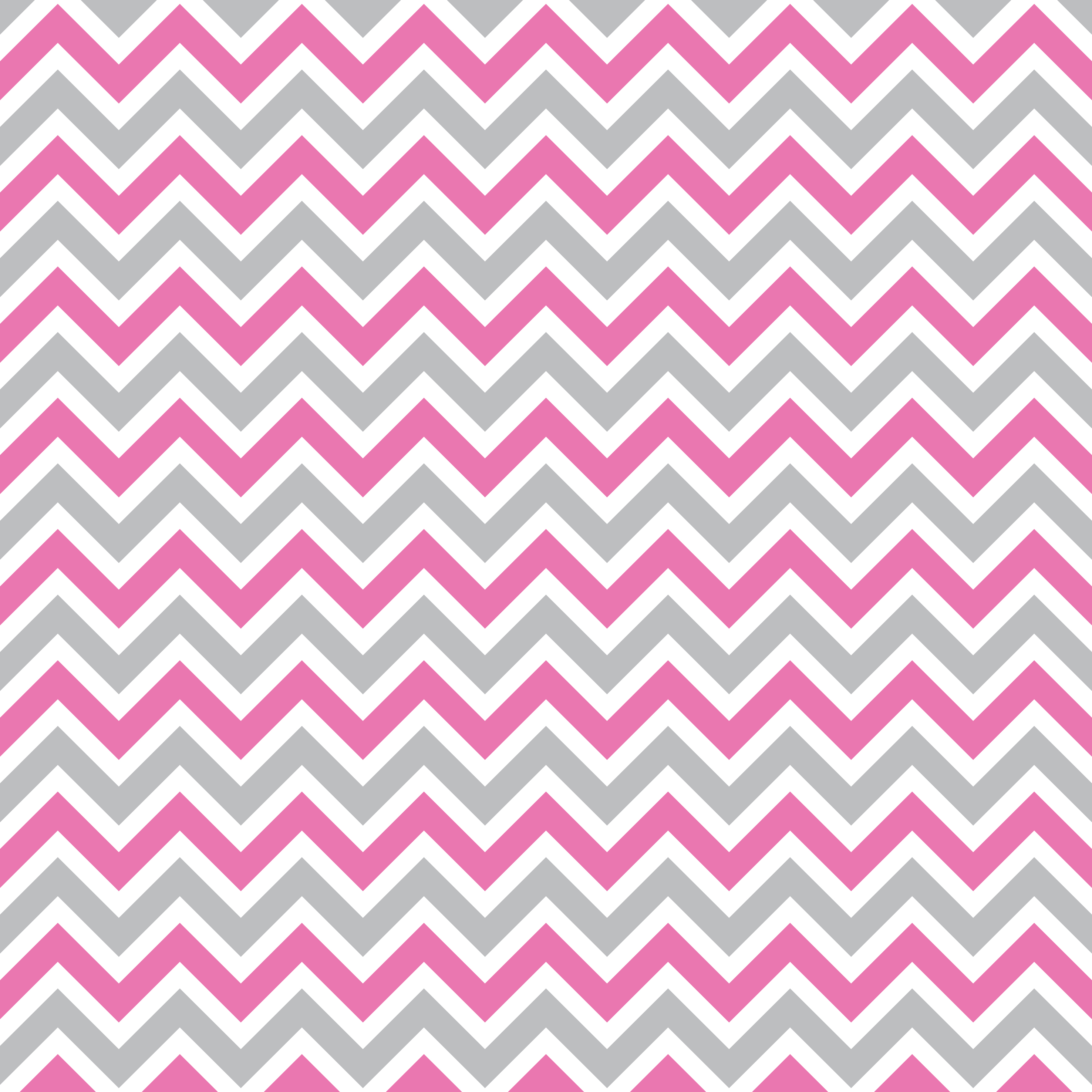 Iphone Moving Wallpaper: Download Pink And White Zig Zag Wallpaper Gallery