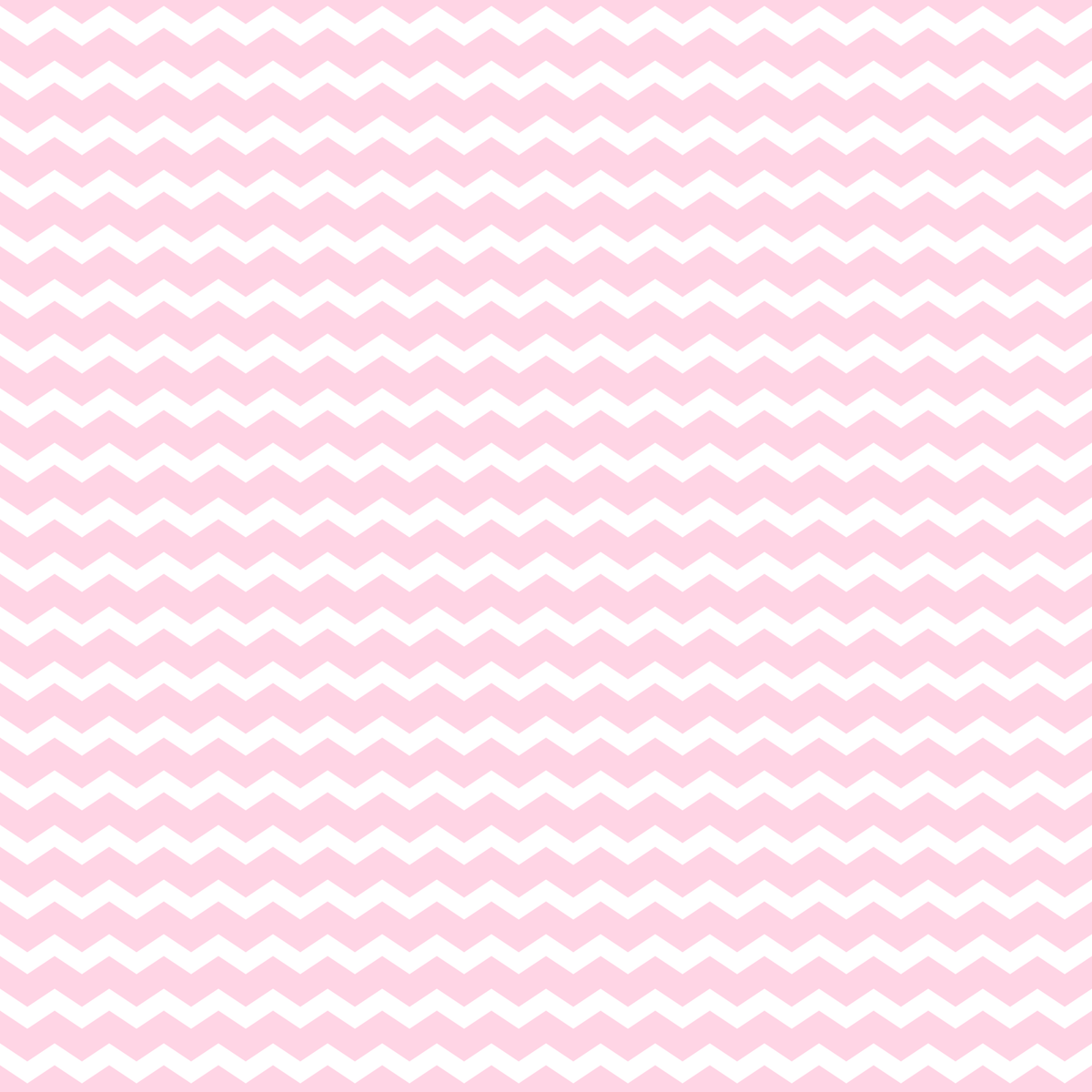 Download Pink And White Zig Zag Wallpaper Gallery