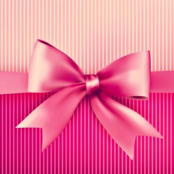 Download Pink Bow Wallpaper Gallery HD Wallpapers Download Free Images Wallpaper [1000image.com]