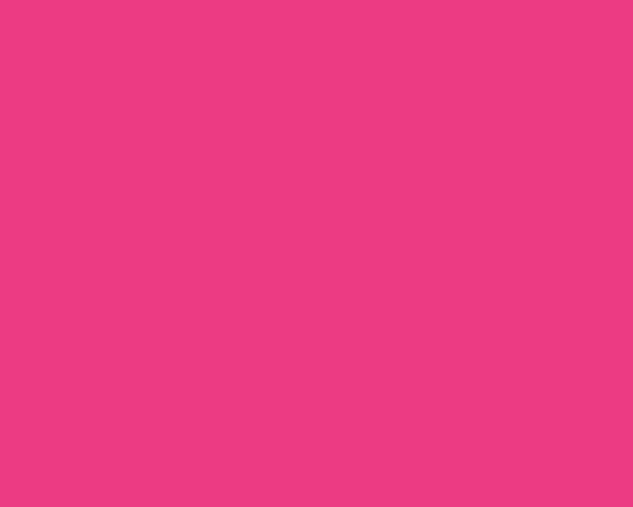 Pink Color Wallpaper