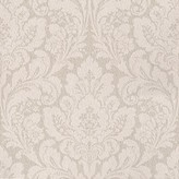 Pink Damask Wallpaper Uk