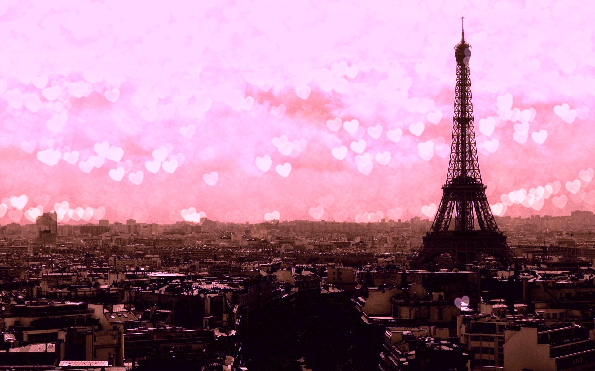 92 Eiffel Tower Wallpaper Pink The 25 Best Pink Eiffel Tower