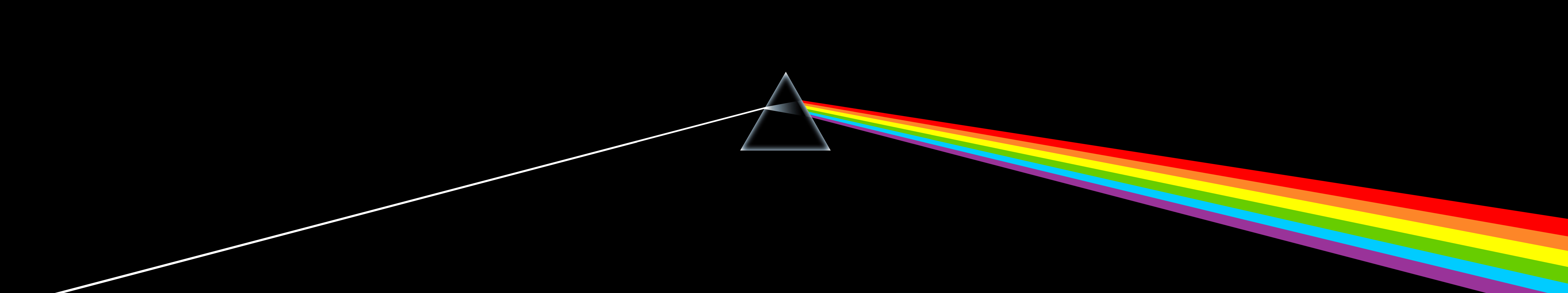download pink floyd dark side of the moon wallpaper hd gallery
