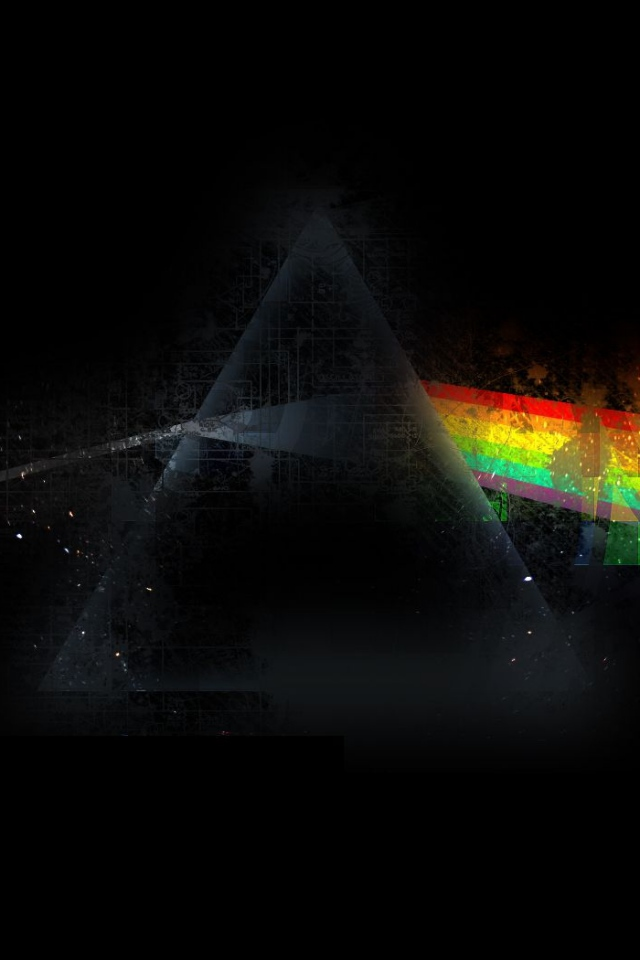 Download pink floyd iphone 5 wallpaper gallery - Pink floyd images high resolution ...