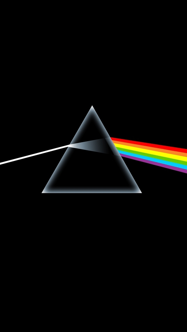 Pink Floyd Phone Wallpaper