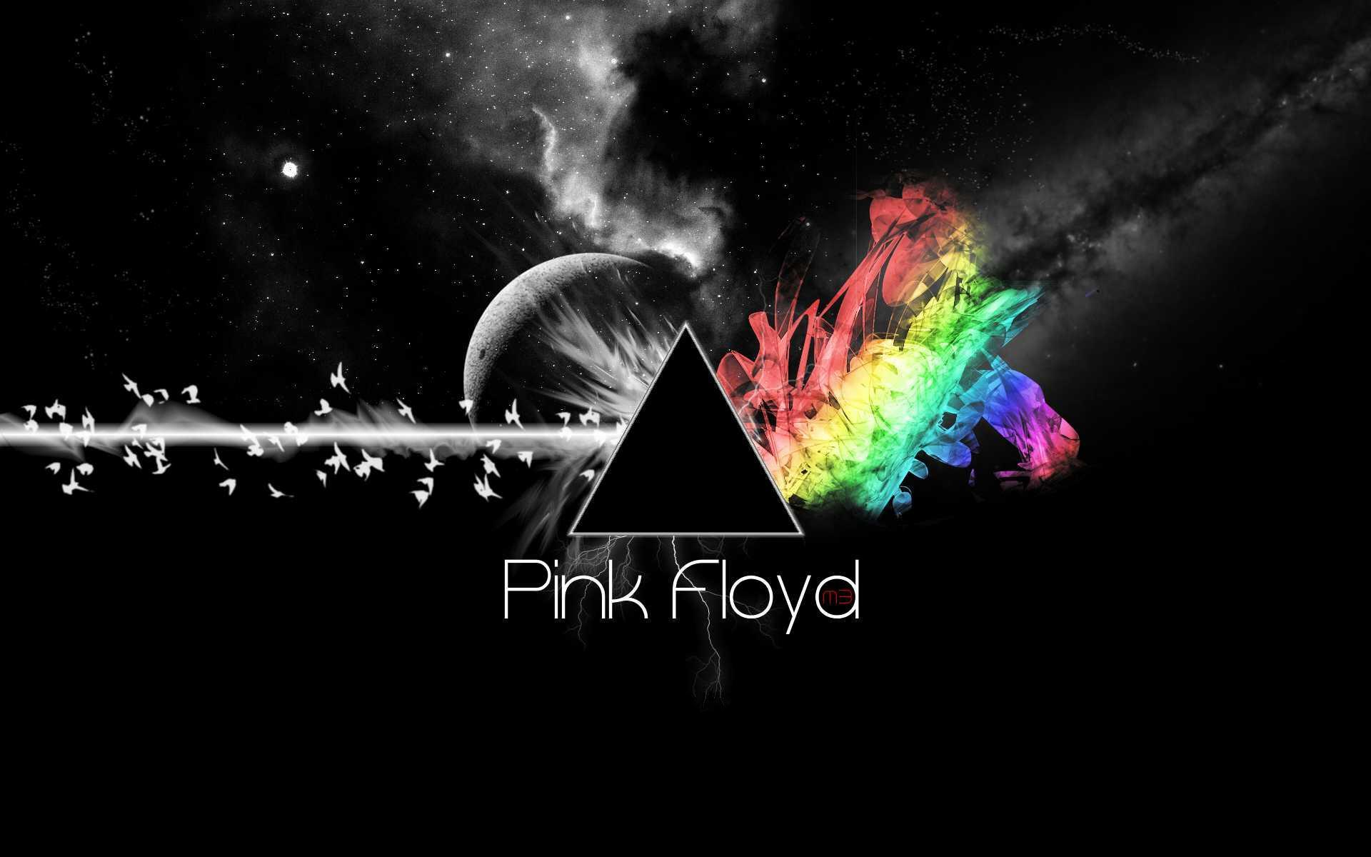 Pink Floyd Wallpaper 1920x1080