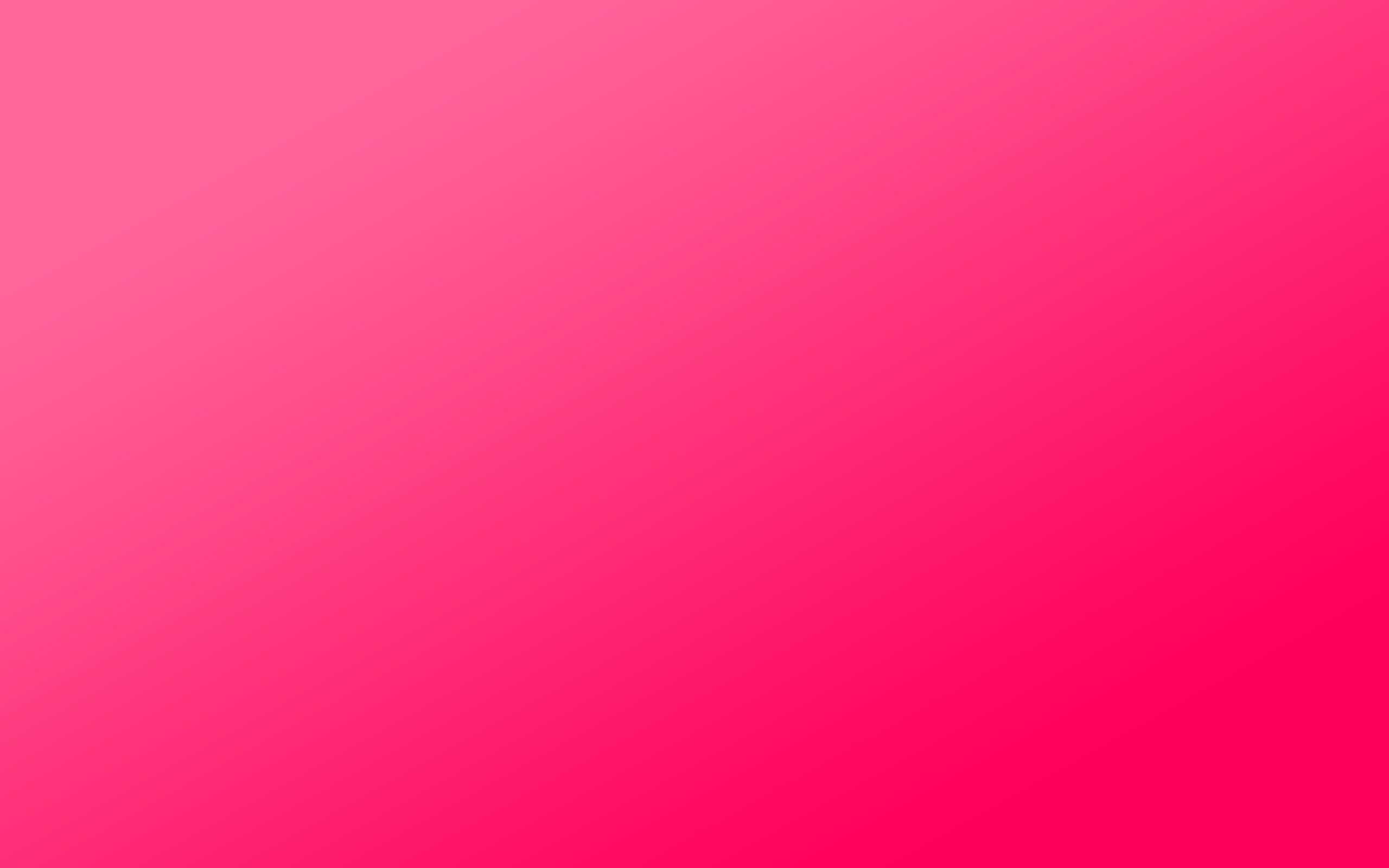 Pink Full HD Wallpaper