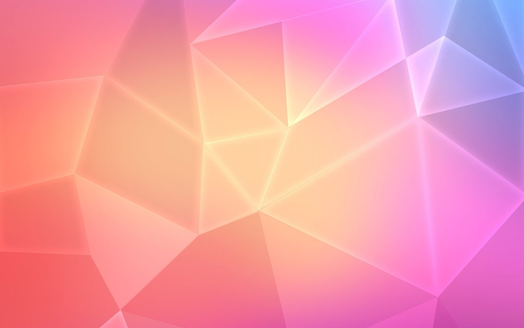 Free Colorful Geometric Wallpaper: Download Pink Geometric Wallpaper Gallery