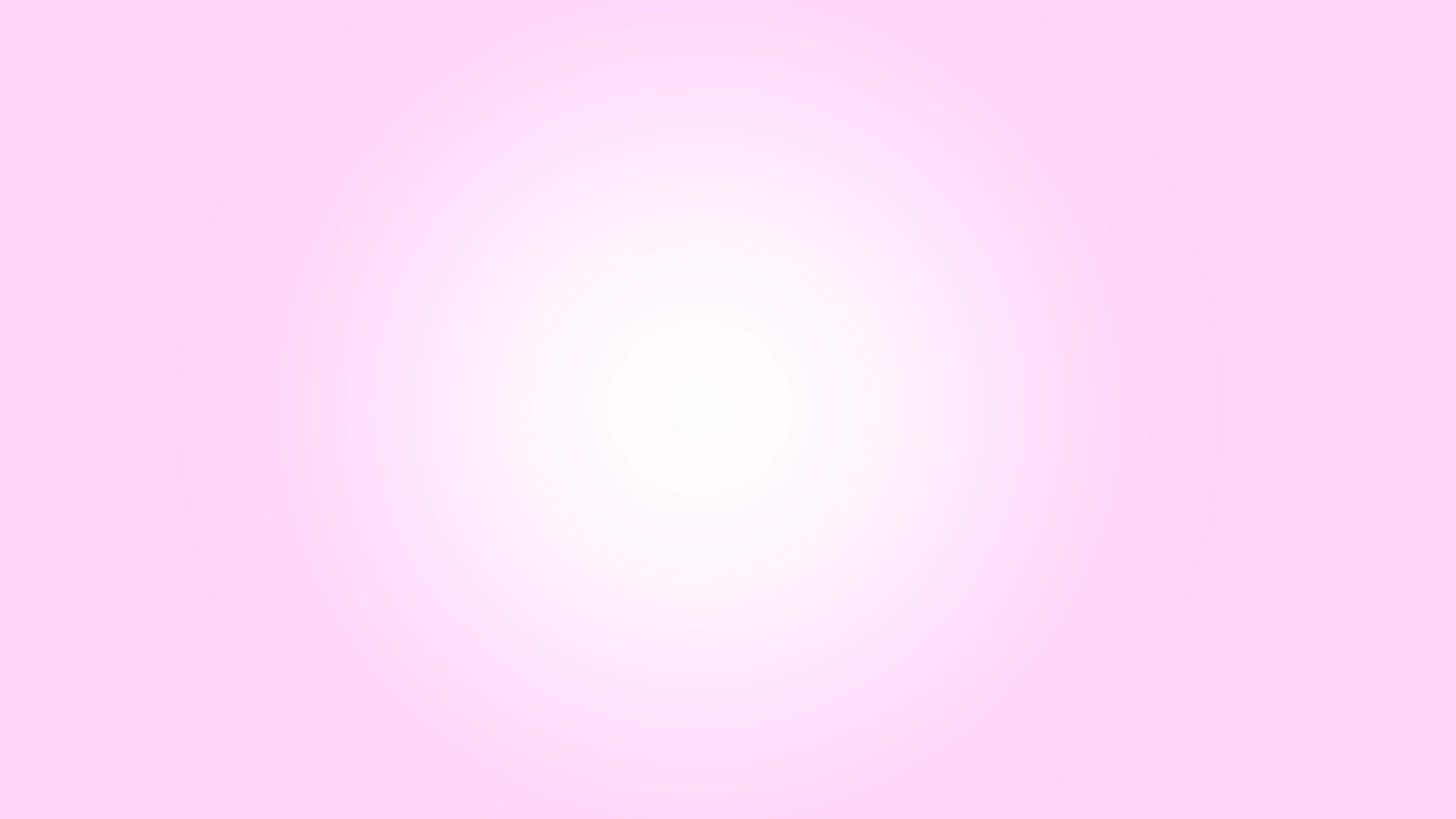 Download Pink Gradient Wallpaper Gallery