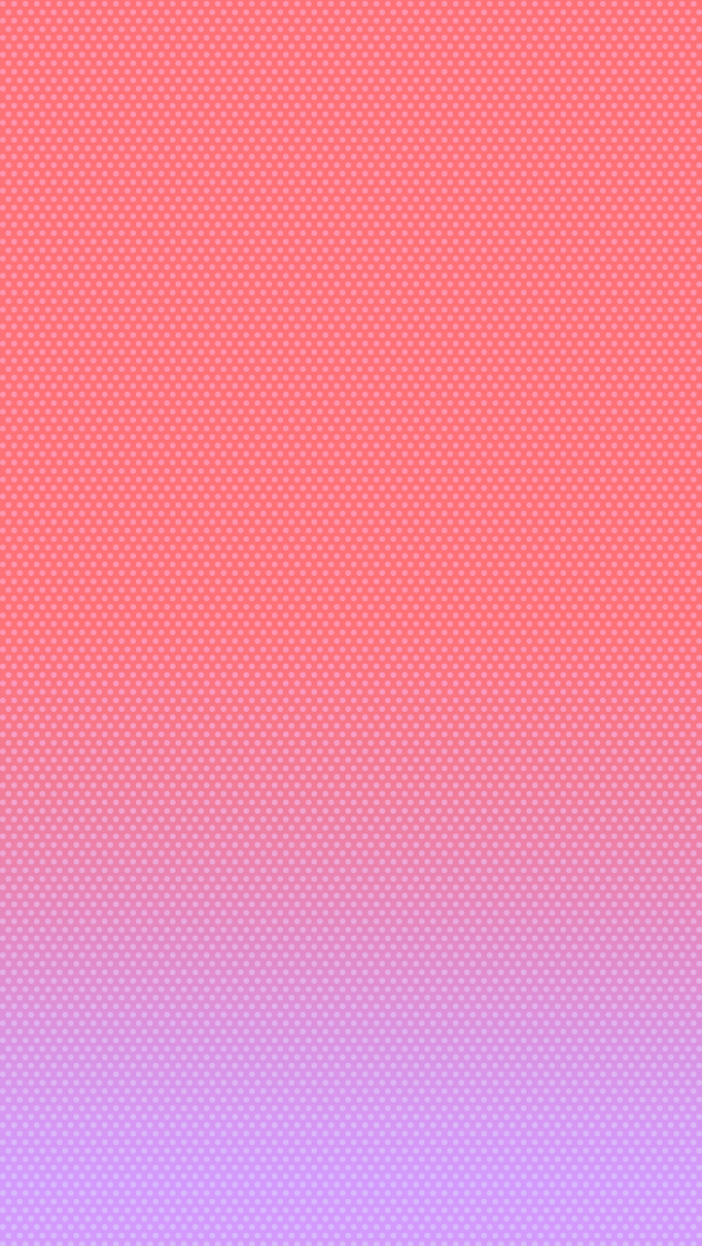Pink Iphone 5c Wallpaper