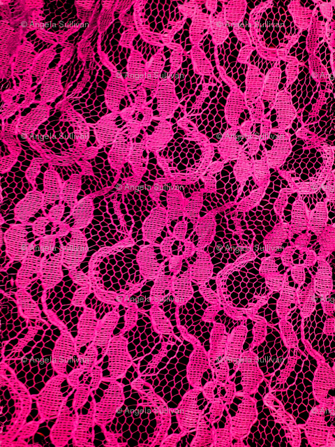 Download Pink Lace Wallpaper Gallery