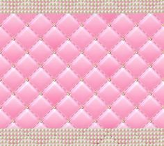 Download Pink Leather Wallpaper Gallery