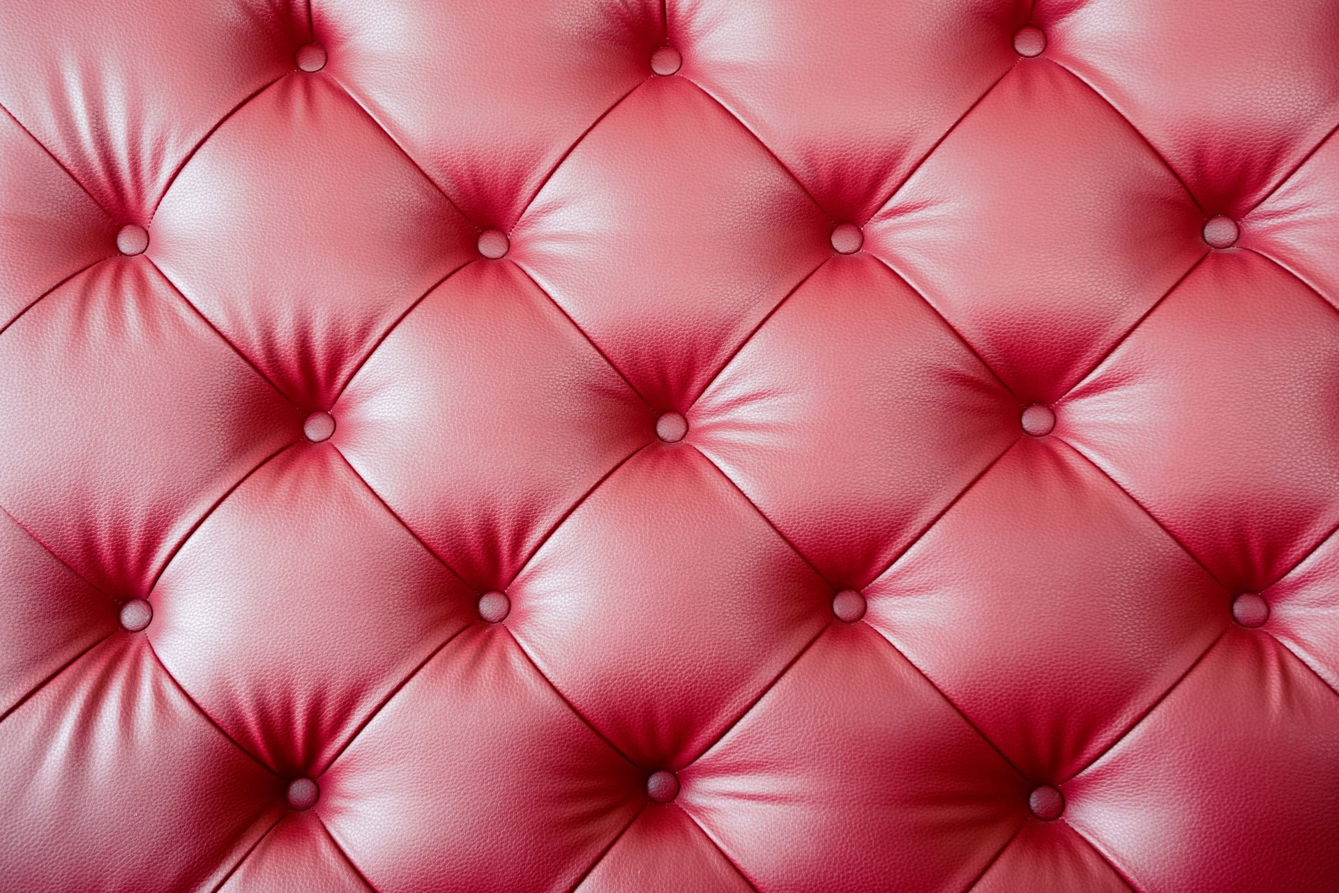 Pink Leather Wallpaper