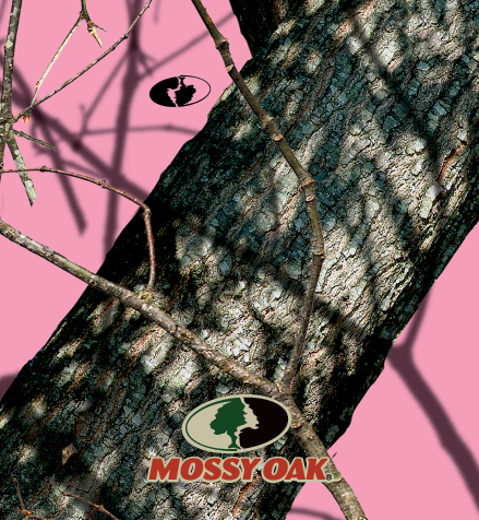Download Pink Mossy Oak Wallpaper Gallery