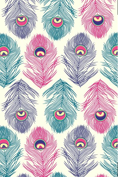 Download Pink Peacock Wallpaper Gallery