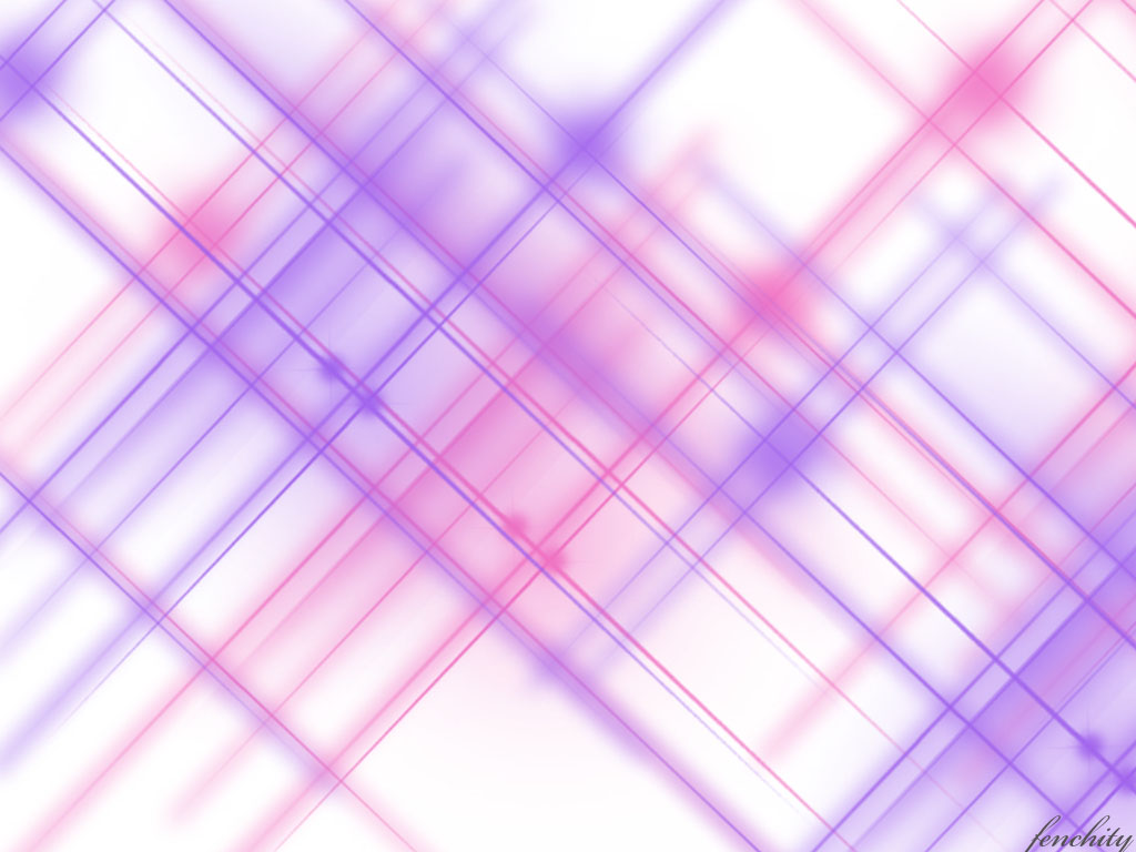 Pink Purple Wallpaper