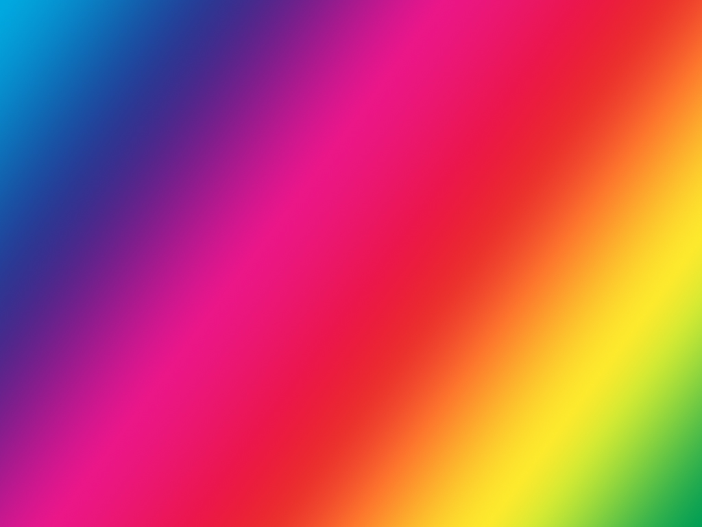 25 Colorful Hd Wallpapers To Light Up Your Display: Download Pink Rainbow Wallpaper Gallery