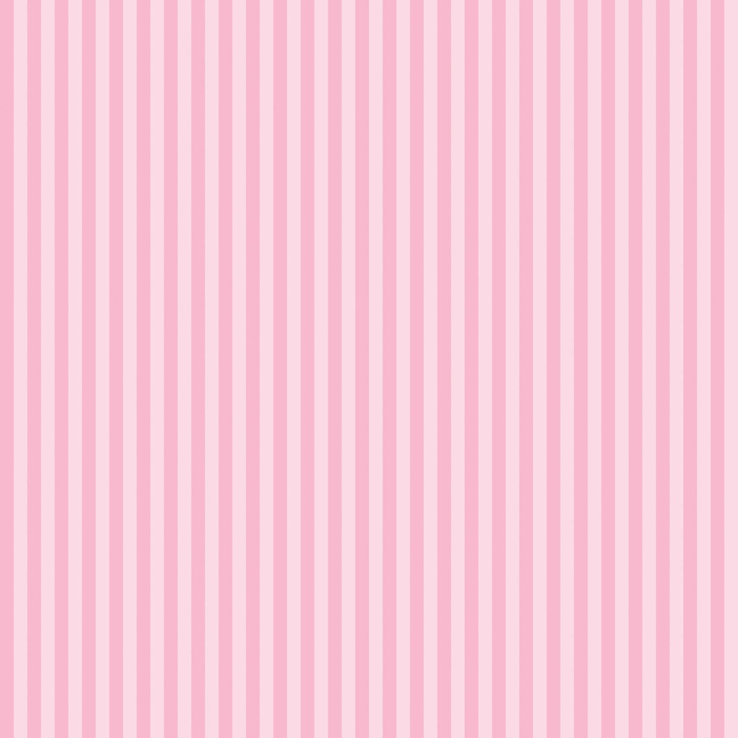 Pink striped wallpaper hd - Pink Stripe Wallpaper