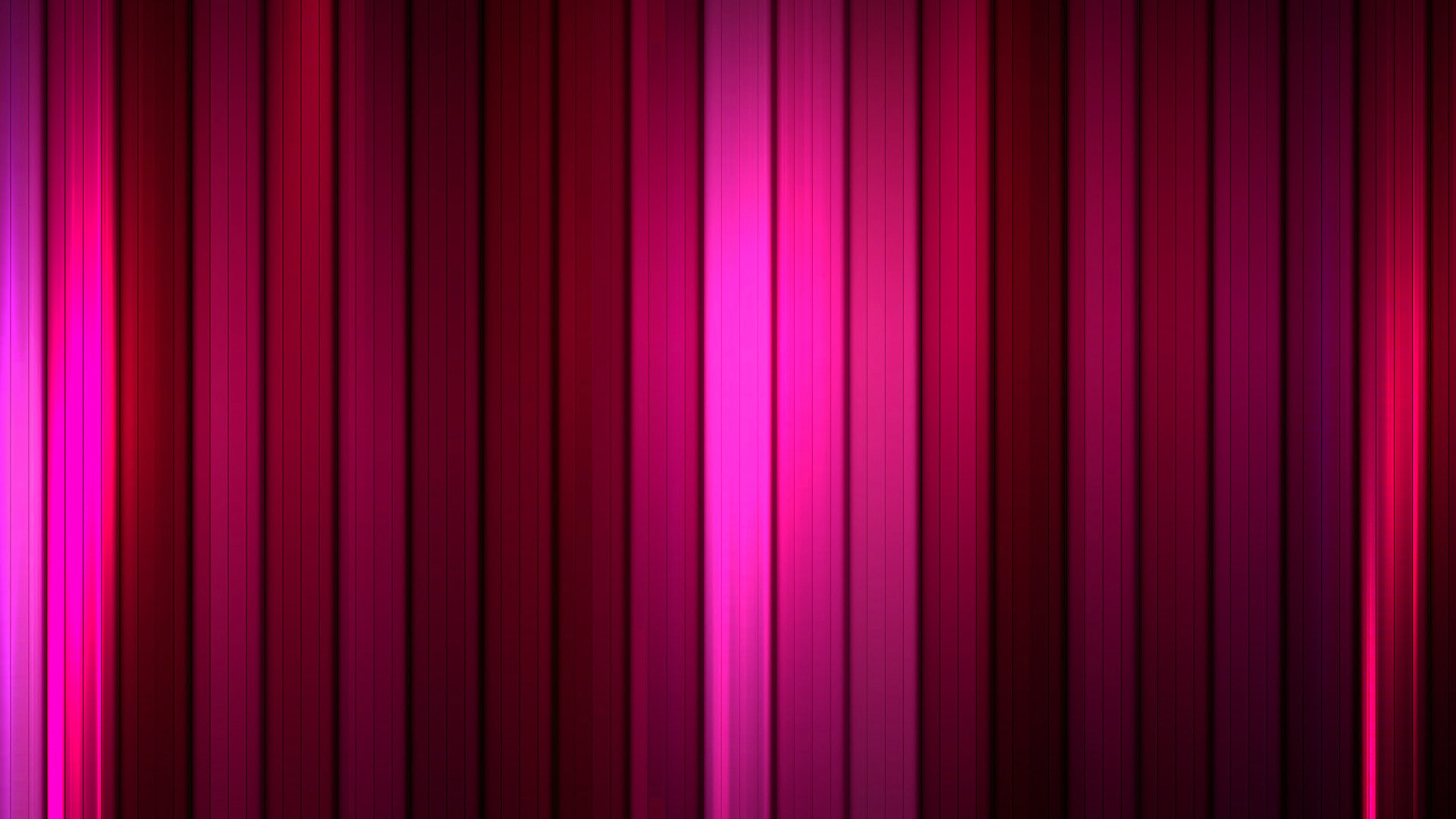 Download Pink Stripes Wallpaper Gallery