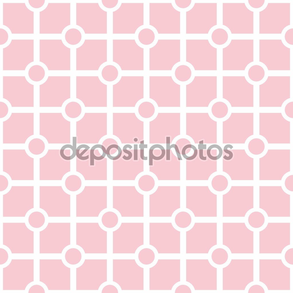 Download Pink Tile Wallpaper Gallery