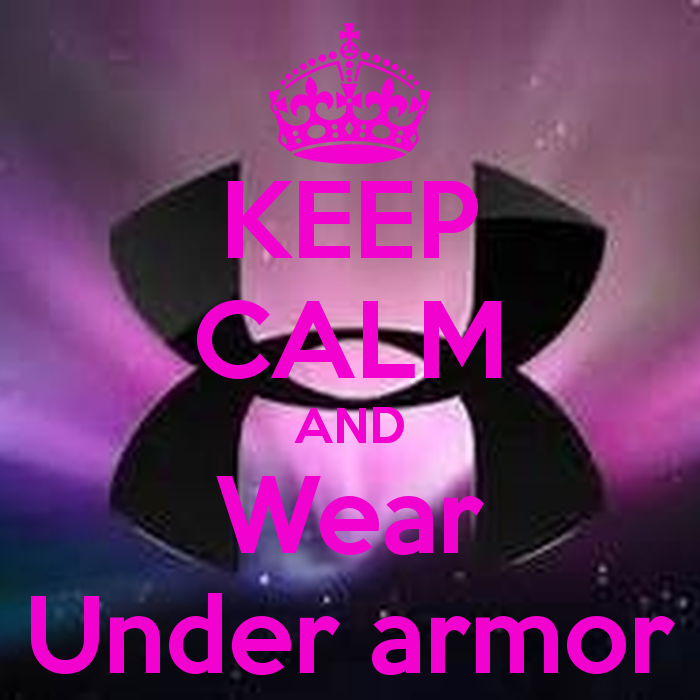 Download pink under armour wallpaper gallery pink under armour wallpaper voltagebd Images