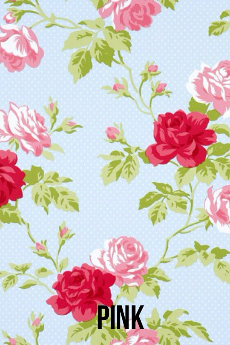 Pink Vs Wallpapers