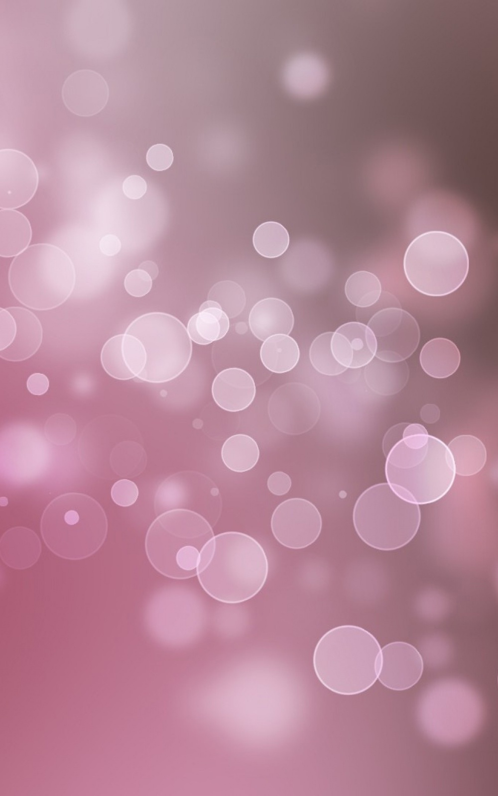 Pink Wallpaper For Android