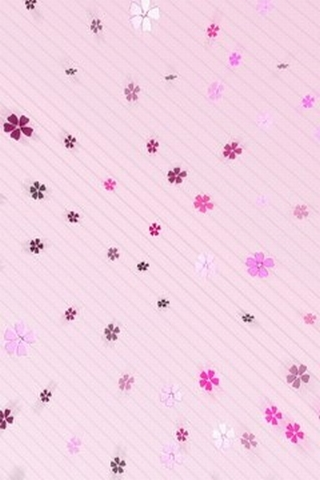 Pink Wallpaper For Cell Phone