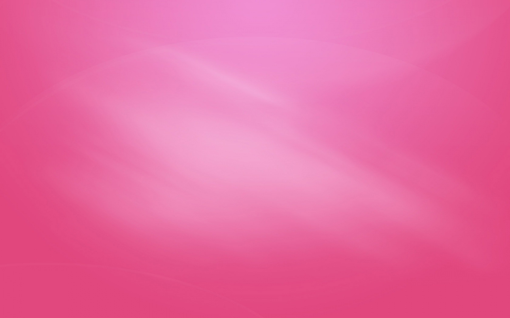Pink Wallpaper For Computer
