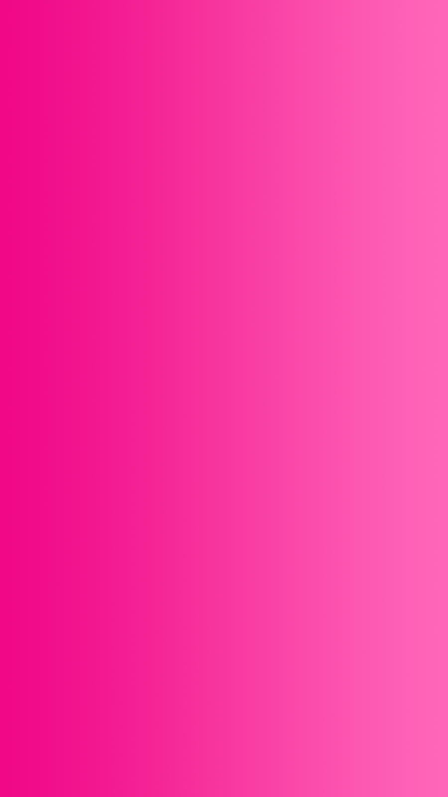Pink Wallpaper For Phone