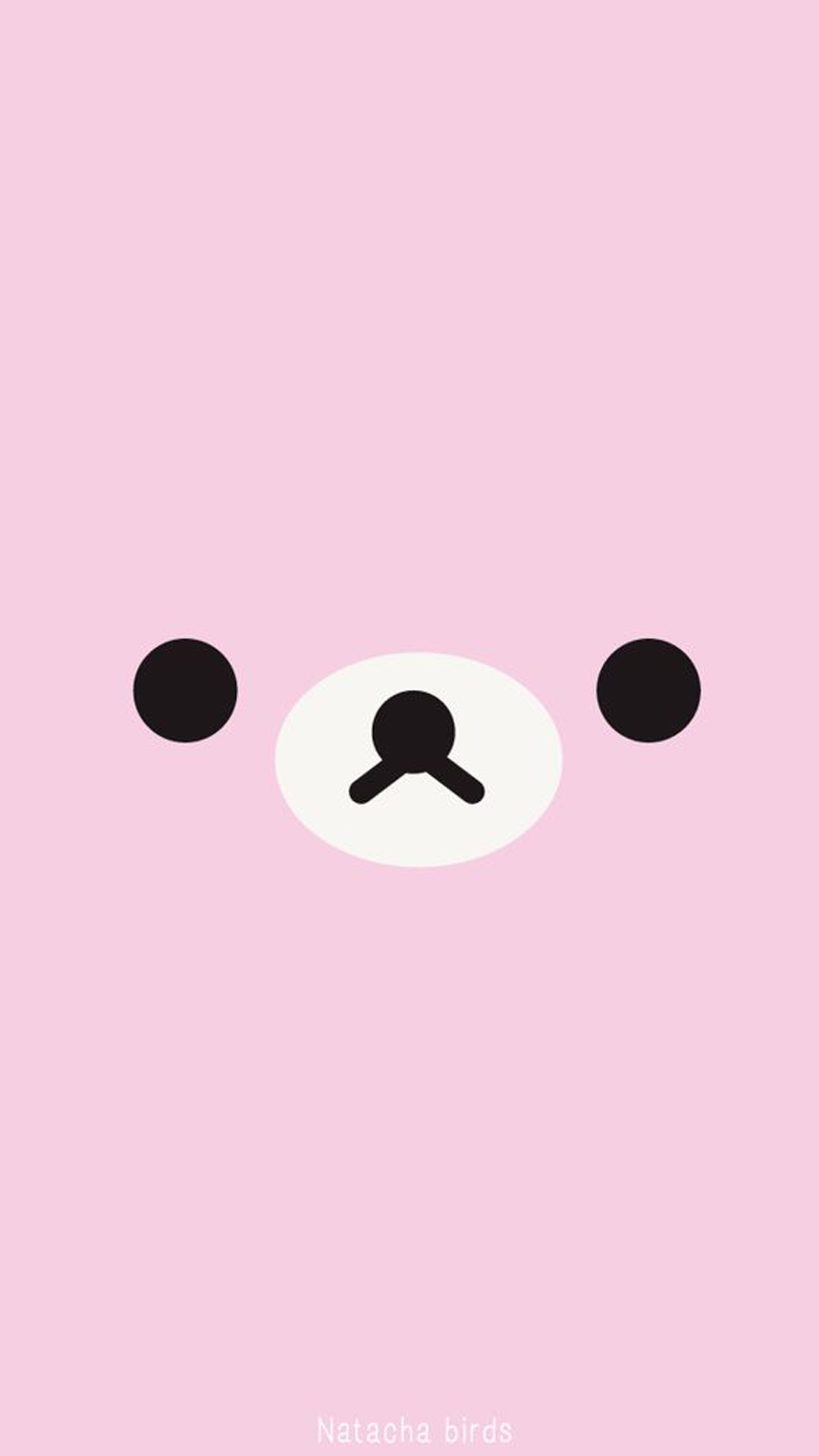 Pink Wallpapers For Phone