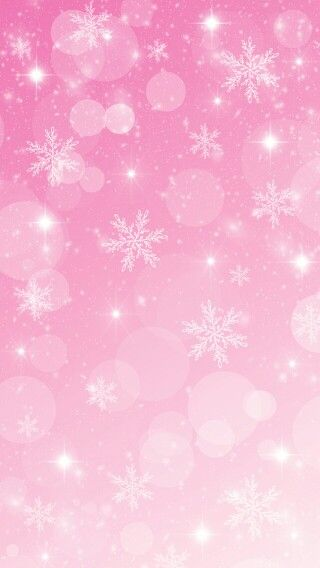 download pink winter wallpaper gallery