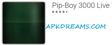 Pipboy Live Wallpaper  WallpaperSafari