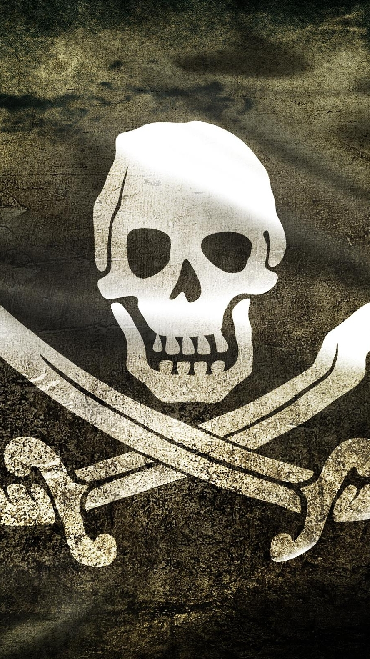 download pirate iphone wallpaper gallery