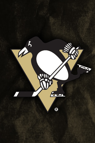 Download pittsburgh penguins iphone wallpaper gallery - Pittsburgh penguins iphone wallpaper ...