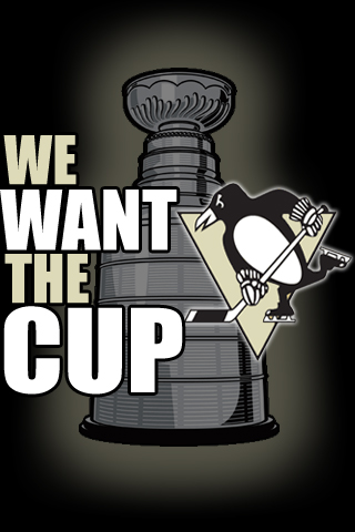 Pittsburgh Penguins Iphone Wallpaper Source Download Gallery