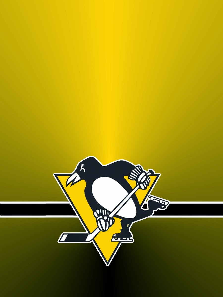 Pittsburgh penguins pictures 2018