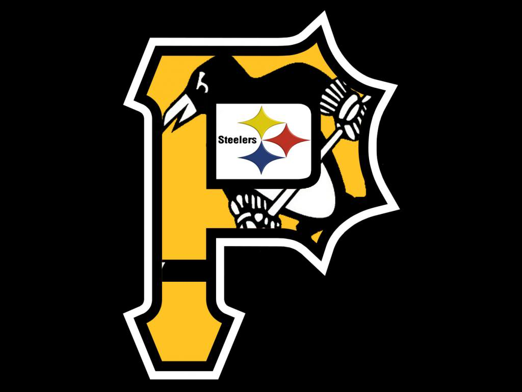 Pittsburgh Sports Teams Wallpaper