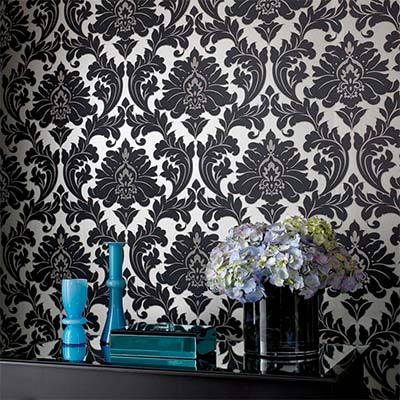 Places That Sell Wallpaper
