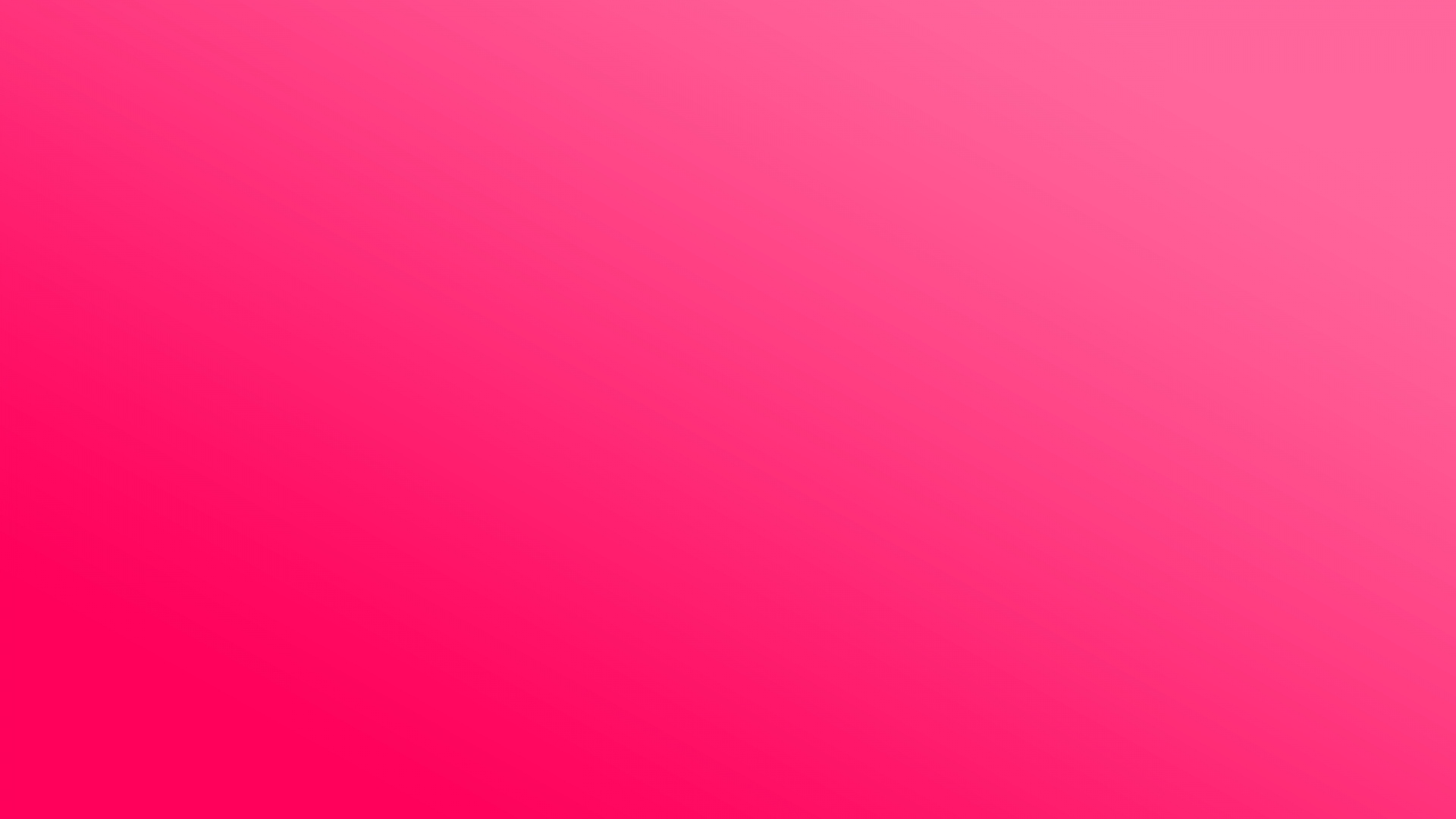 Free stock photos of pink background  Pexels