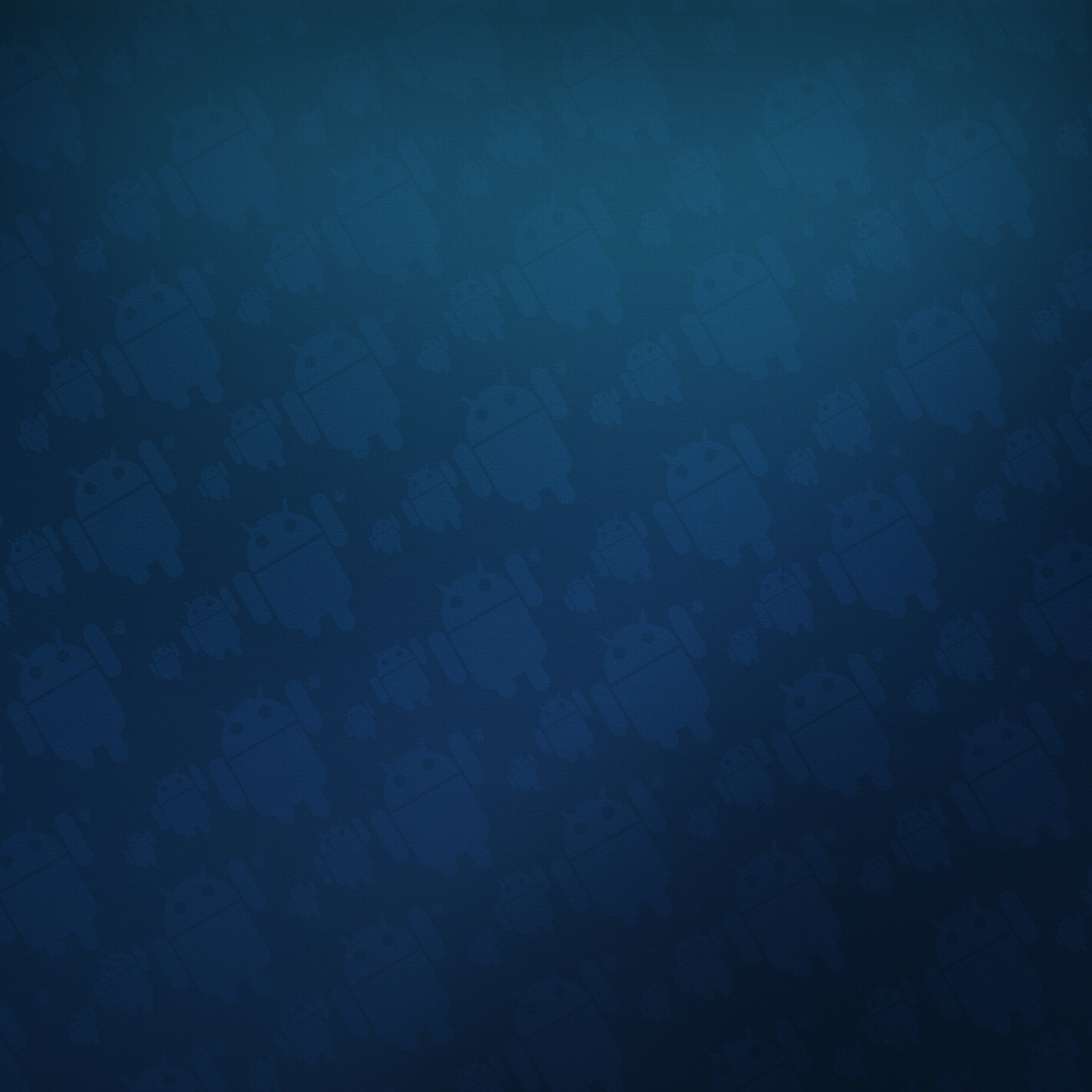 Plain Colored Wallpapers