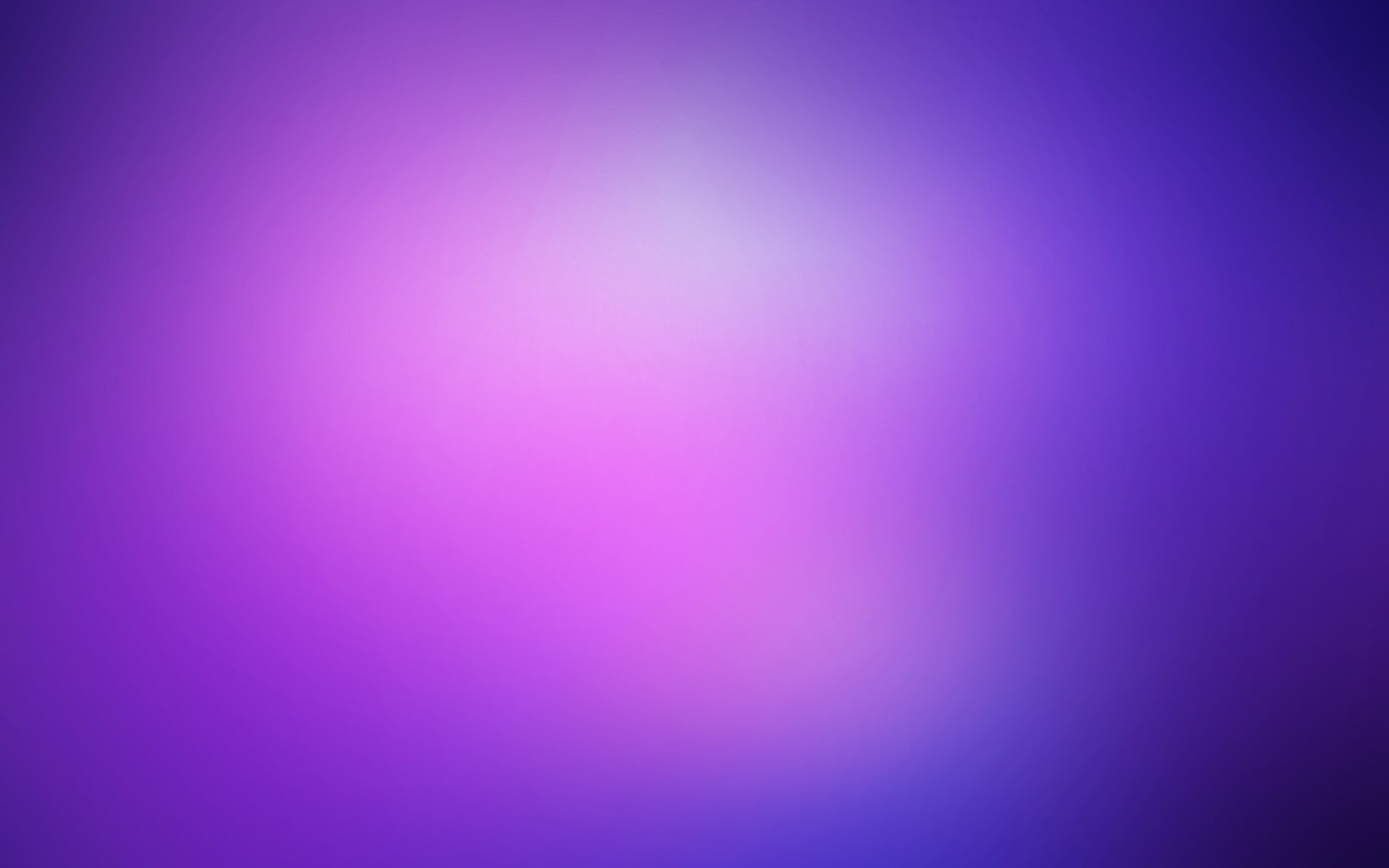 Plain Colorful Wallpaper
