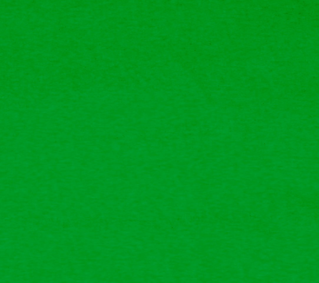 Download Plain Green Wallpapers Gallery