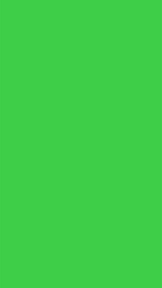 Plain Green Wallpapers